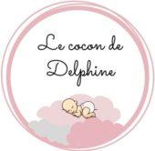 Le cocon de Delphine