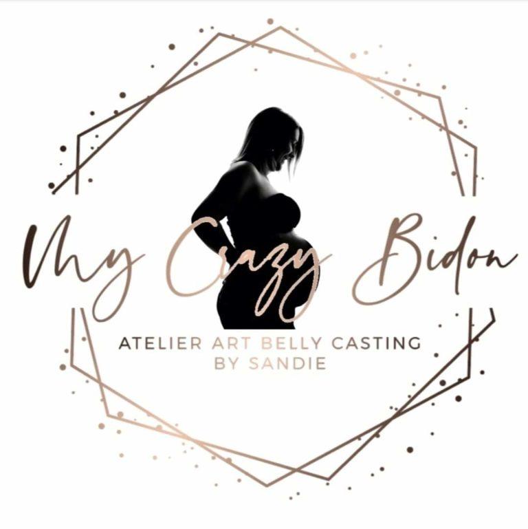 logo-my-crazy-bidon